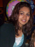 mansi's Avatar